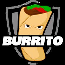 Burrito Esportslogo square.png