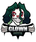 ClownFiestalogo square.png