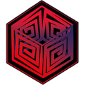 CUBE Teamlogo square.png