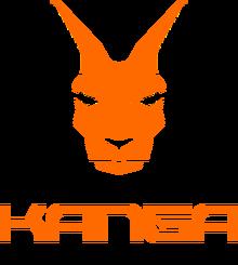 Kanga Esportslogo square.png