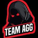 Team AGGlogo square.png