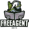 Free Agent Boyslogo square.png
