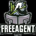 Free Agent Boyslogo square.png