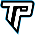 Team Prolificlogo square.png