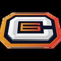 Carbon 6logo square.png