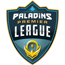 Premier League Logo Png 256x256