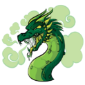 Infected Dragonslogo square.png