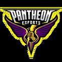 Pantheon eSportslogo square.png