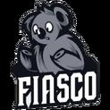 FiascoBroslogo square.png