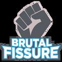 BrutalFissurelogo square.png