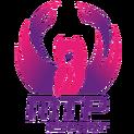 MTP Esportlogo square.png