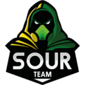 Sour Teamlogo square.png
