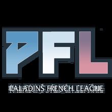 PFL.png