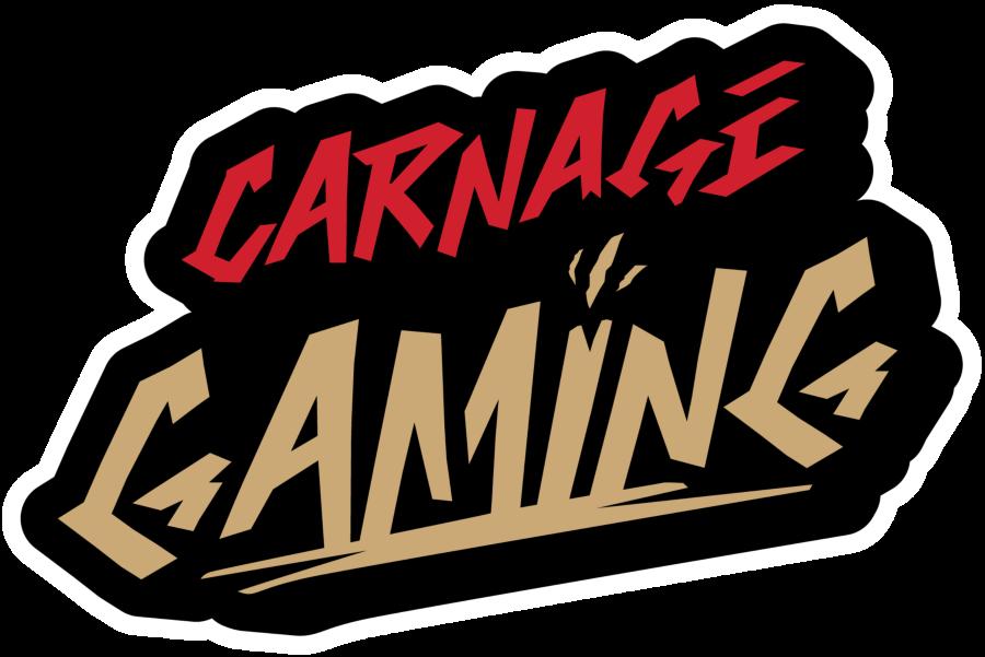 Carnage_Gaminglogo_square.png
