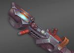 Ash Weapon Default Icon.png
