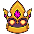 Avatar The King Icon.png