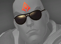 Buck Head Triggerman's Shades Icon.png