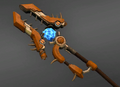 Grohk Weapon Default Icon Old.png
