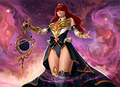 Seris Collection Stellar Mender R3 Icon.png