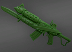 Viktor Weapon Code Green Ar-Melee Icon.png