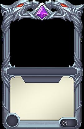 CardSkin Frame Specialty Epic.png