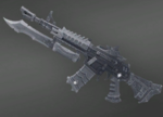 Viktor Weapon Obsidian Assault Rifle Icon.png