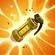 Ability Flashbang.png