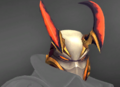 Androxus Accessories Imperator's Arch Icon.png