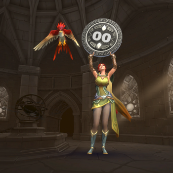 Cassie MVP Mastery Pose.png