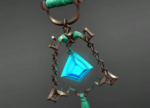 Seris Weapon Expo 2018 Trappings Icon.png