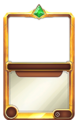 CardSkin Frame Gold Common.png