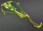 Cassie Weapon Hornet Icon.png