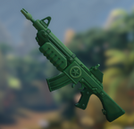 Viktor Weapon Code Green AR-Compact.png