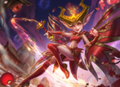 Willo Collection Firecracker Icon.png
