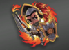 All Spray Chibi Fernando Icon.png