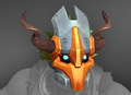 Grohk Head Tribesman Mask Icon Old.png