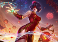 Seris Collection Madame Icon.png