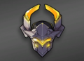 All Spray Omega Wind Icon.png