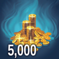 BP Coins 5,000.png
