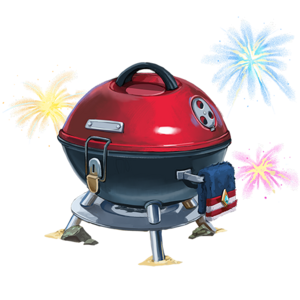 Cookout Chest.png