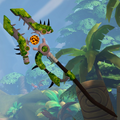 Grohk Weapon Camouflage.png