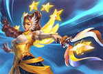 Inara Collection Stellar Sentinel Icon.png