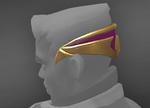 Lex Head Justicar Circlet Icon.png