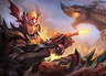 Tyra Collection Drakefire Icon.png