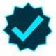 Verified Player Support Icon.png