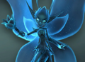 Willo Collection Cosmic Icon.png