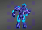 All Spray Party Hard Icon.png