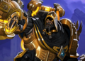 Atlas Collection Golden Icon.png