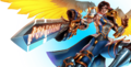 Banner Furia.png