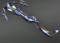 Cassie Weapon Night Bane Icon.png